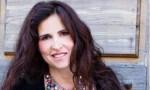 Rare Leader: Alison Rockett Frase, President of the Joshua Frase Foundation