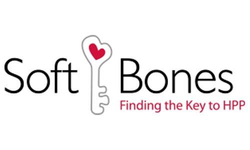 Soft Bones Accepting Applications For 25000 Seed Grants For