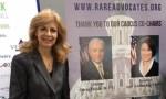 International Research Collaboration to Focus on Leiomyosarcomas