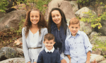 How My Lynch Syndrome Diagnosis Will Help Protect My Family