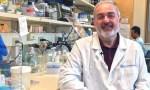 SMA Drug Developers Share $3 Million Breakthrough Prize