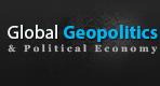 logo-ggpe-80h