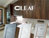menu-fasad-cleaf-title-img
