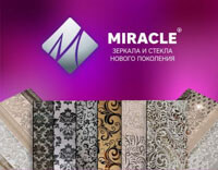 menu-miracle-title-img