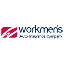 Auto insurance long beach ca