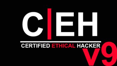 certified-ethical-hacker-ebook-pdf-v9