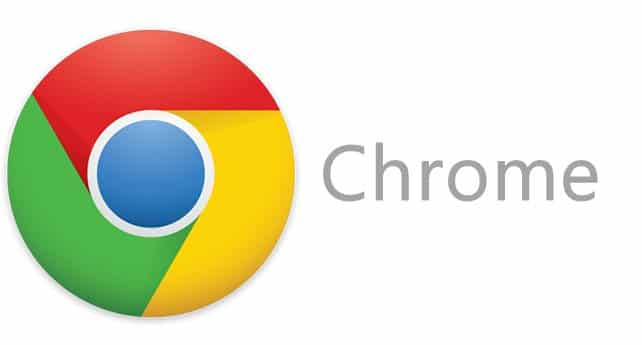 Google Chrome new Update To Malicious Chrome Extensions