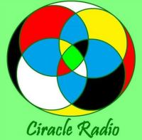 ciracle radio