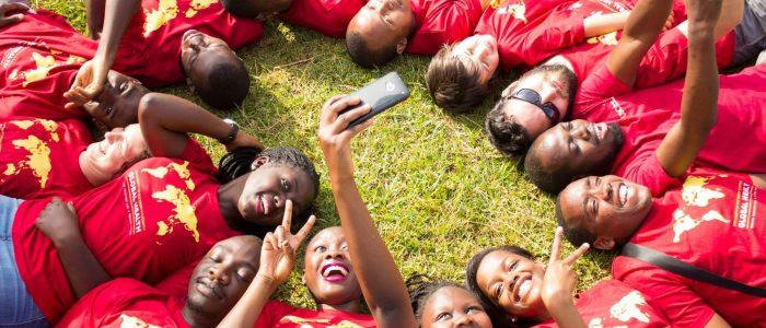 Uganda Public Health immersion