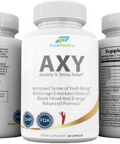 BUY ANXIETY PILLS ONLINE