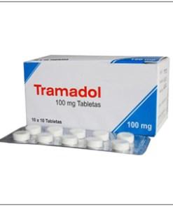 buy Tramadol pill online