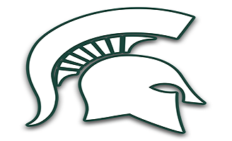 michigan_state