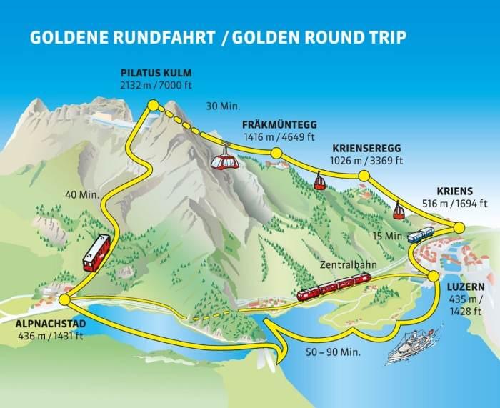 Gold_Rundfahrt_ohne Text