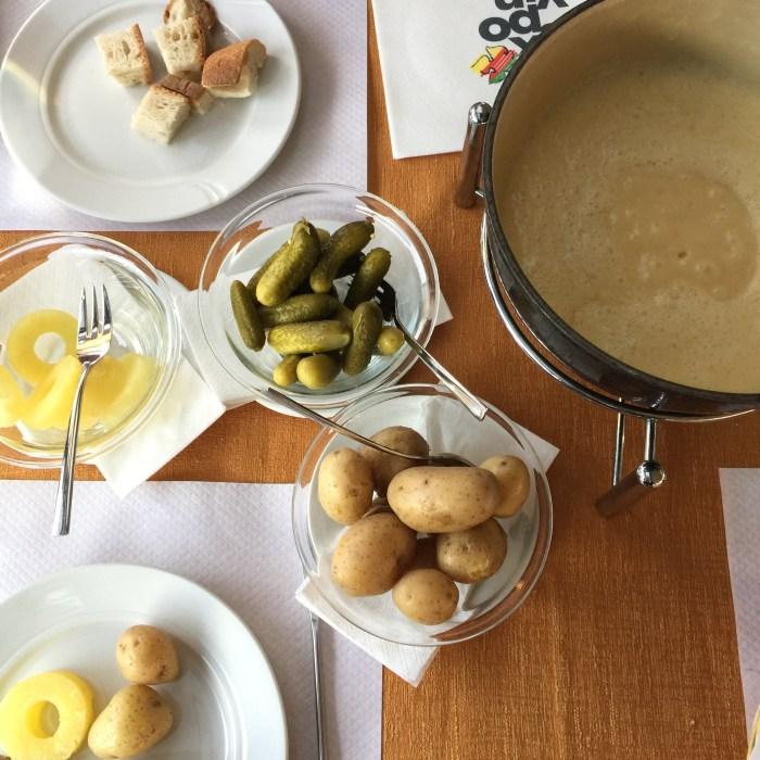 cheese-fondue-in-switzerland