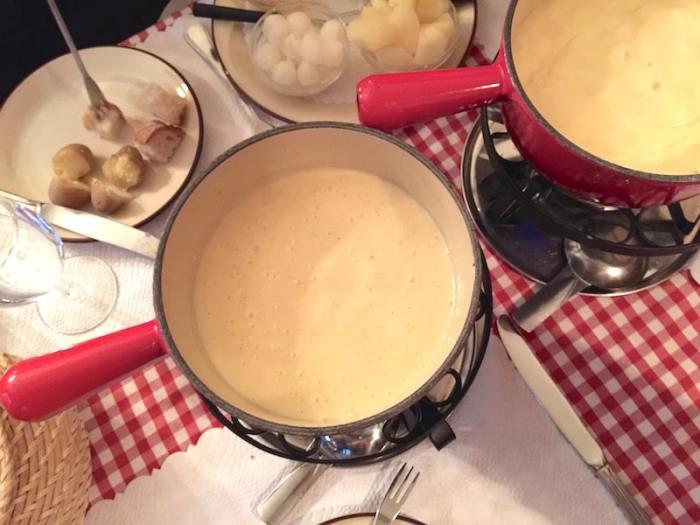 fondue-zurich