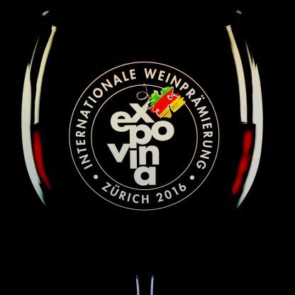 expovina-wine-2016