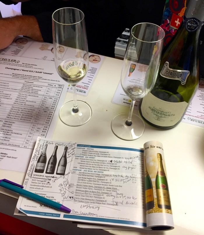 zurich-wine-boats-notes