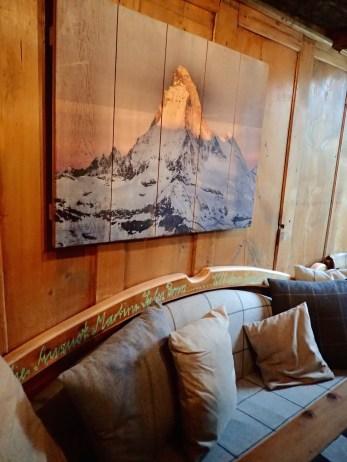 Chez Vrony Interior Design