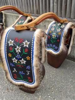 Swiss Cowbells 2