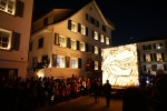 The Turnip Lantern Festival: A Spellbinding Swiss Tradition