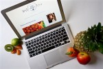 Websites and Tropical Fruits 2.0