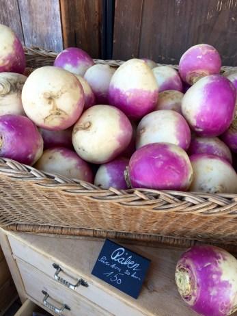 Jucker Farm_ turnips raben