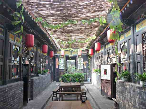 globalhelpswap guide to pingyao 7