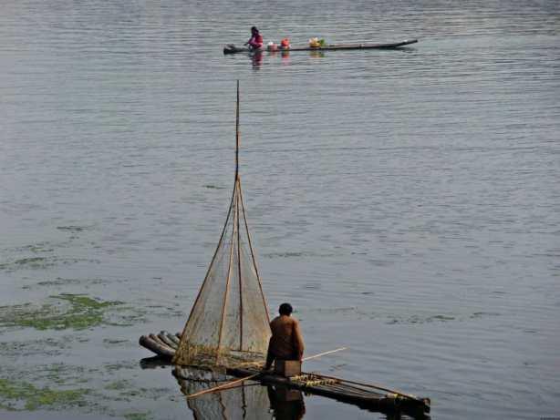 globalhelpswap life on the river 3
