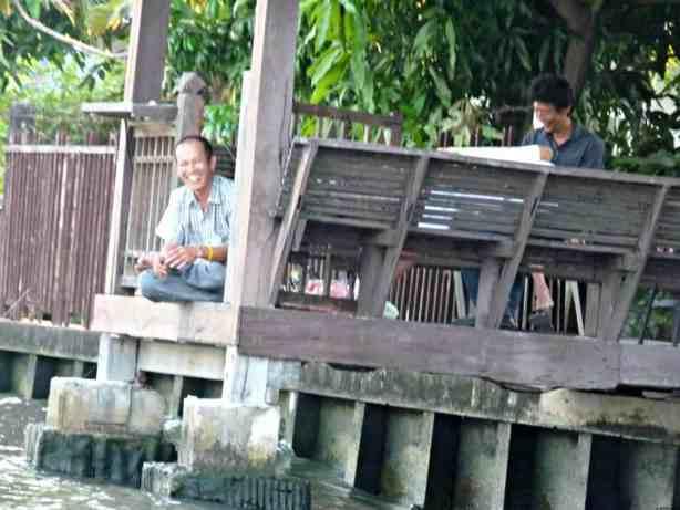 globalhelpswap life on the river 4