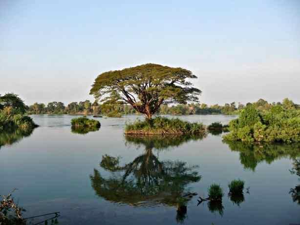 globalhelpswap life on the river 6