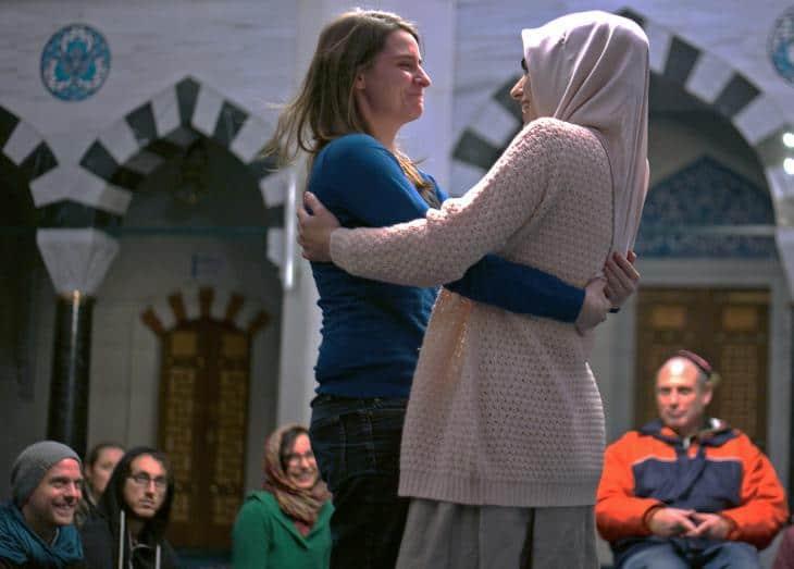 jews-and-muslims-salaam-shalom-initiative-event-william-noah-glucroft2