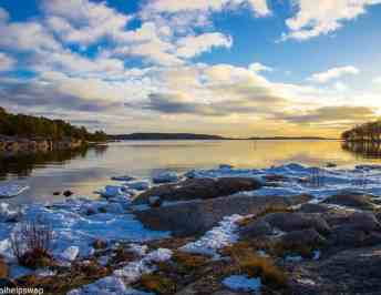 Why you should visit Åland: Finland's fairytale islands