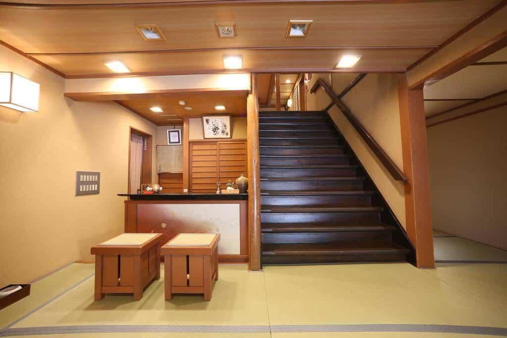 Ohanabo Kyoto