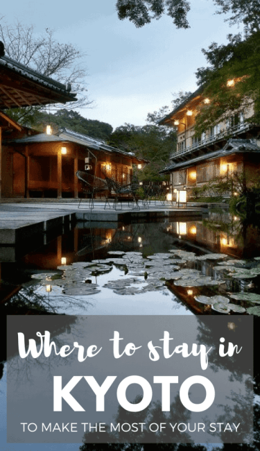 Kyoto Japan | Kyoto Travel | Things to do in Kyoto | Best hotels in Kyoto | Kyoto Ryokans