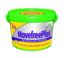 MoveFreePlus 1kg-lowres