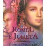 Romeu e Juieta -capa01