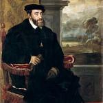 Titian_-_Portrait_of_Charles_V_Seated_-_WGA22964