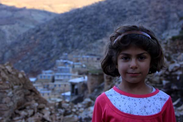 Palangan Kurdistan