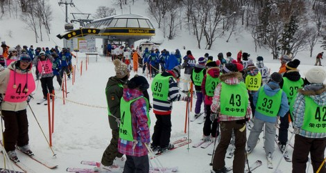 Hakuba: Lift Passes