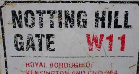 London: Get a Cheap Short Lease