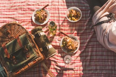 Get Real, Gluten Freaks: A Plea From a Coeliac Traveller