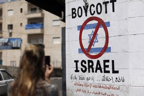 Is It Ever Reasonable To Boycott An Entire Country?
