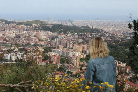 The Hobo Guide to Travelling Spain