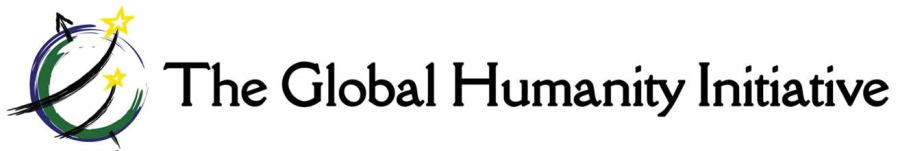 The Global Humanity Initiative