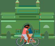2018_india-equal-marraige