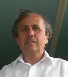 Urinboy Usmonov