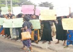 Obaseki's Aide Denies Involvement In Widows' Empowerment Scheme