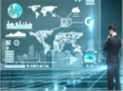 Globalink Business Phone Advertising Tracker