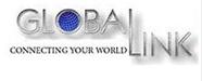 Globalink Tech Support
