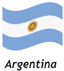 Argentina Phone Numbers